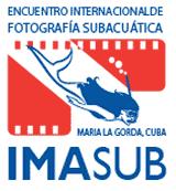 IMASUB